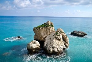 Noleggio auto economico in Cipro