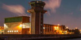 Aeroporto Internazionale di Sydney Kingsford Smith Mascot