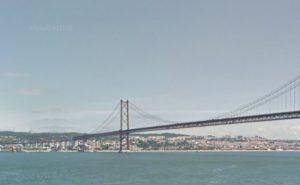 Noleggio auto economico in Portogallo