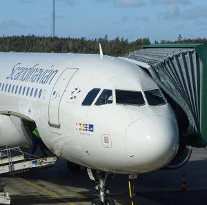 Noleggio auto Aeroporto di Jönköpings