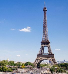 Noleggio auto economico in Francia