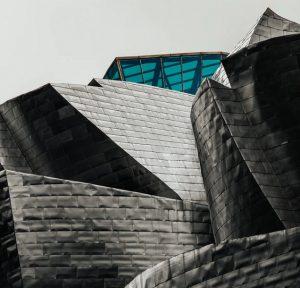 Autonoleggio Bilbao