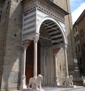 Autonoleggio Bergamo