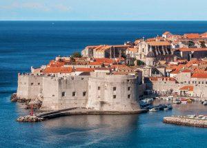Noleggio auto economico in Croazia