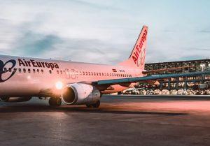 Noleggio auto Aeroporto di Stoccarda
