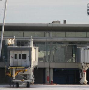 Noleggio auto Cleveland-Hopkins Airport