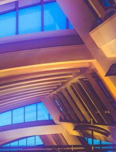 Noleggio auto Los Angeles Airport