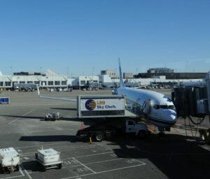 Noleggio auto Seattle-Tacoma Airport