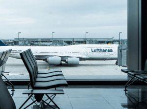 Noleggio auto Aeroporto di Francoforte