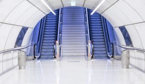 Noleggio auto Aeroporto di Bilbao