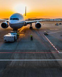 Noleggio auto Aeroporto di Valladolid