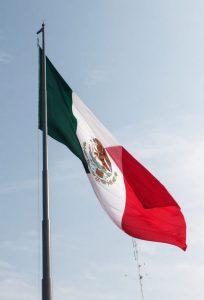 Noleggio auto Aeroporto di Città del Messico