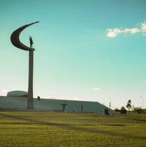Noleggio auto Aeroporto di Brasilia