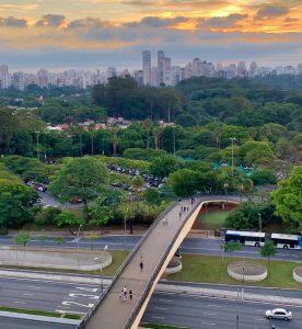 Noleggio auto Aeroporto di São Paulo-Guarulhos