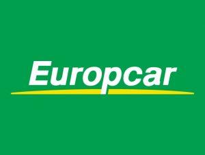 Autonoleggio da Europcar