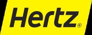 Autonoleggio da Hertz