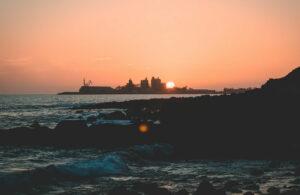 Le migliori attrazioni da tenere d'occhio nel 2021 a Gran Canaria