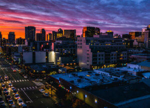 Come rilassarti a San Diego con un budget limitato o senza spendere soldi